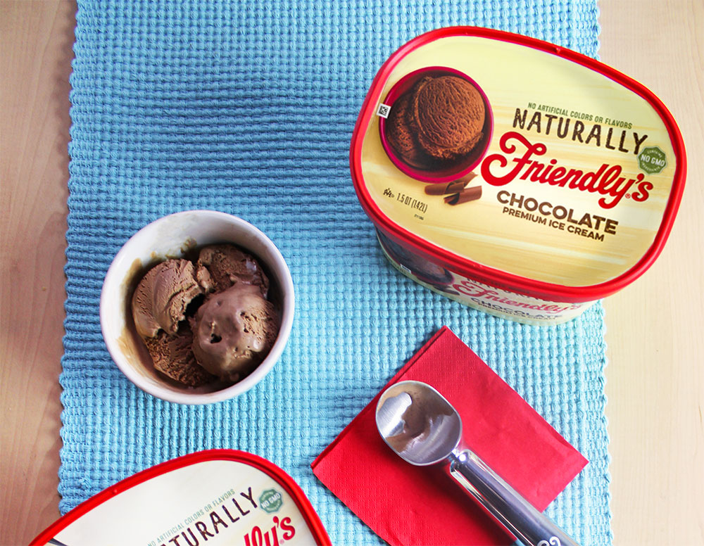 graphic about Friendly's Ice Cream Coupons Printable Grocery referred to as Retail · Friendlys