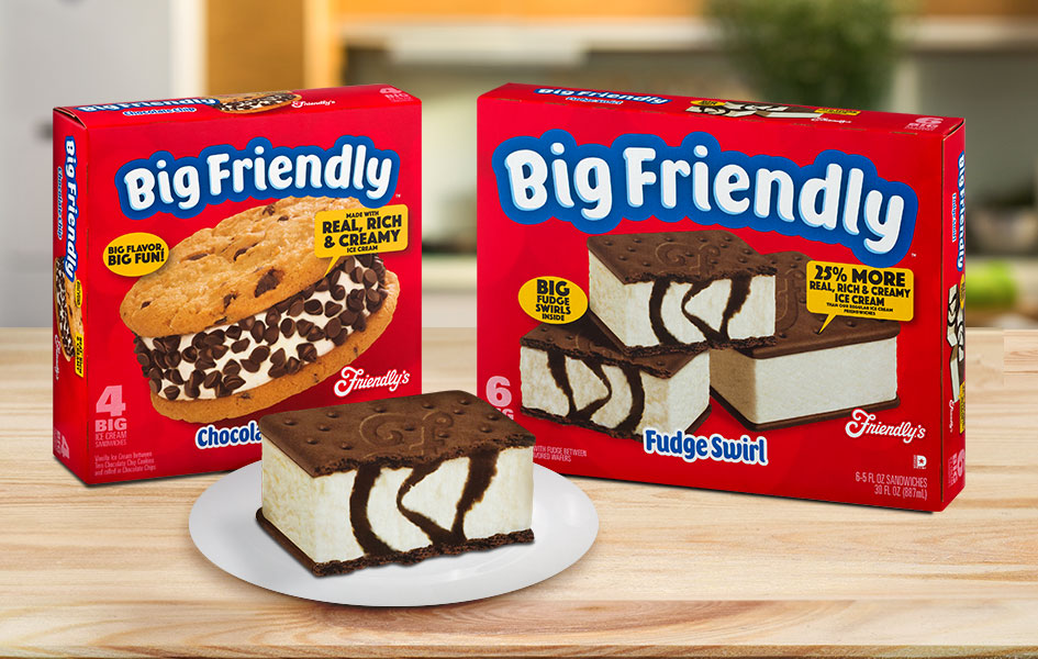 picture about Friendly's Ice Cream Coupons Printable Grocery identified as Retail · Friendlys